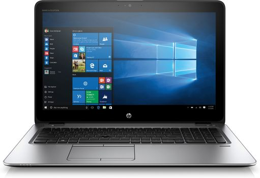 HP Elitebook 850 G3 | Dustin.no