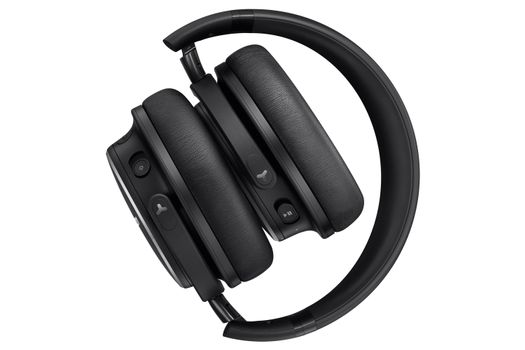 SAMSUNG AKG Y600 Wireless BT 5 32OHM 10 24kHz Black | Licotronic