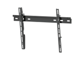 VOGELS MNT 202 Wall Mount 32-55 Tilt
