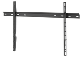 VOGELS MNT 300 Wall Mount 40-65 Flat - qty 1