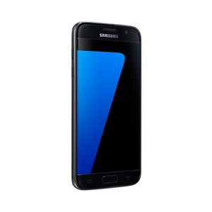 SAMSUNG Galaxy S7 32GB Black (SM-G930FZKANEE)