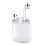 APPLE Apple AirPods (MMEF2ZM/A)