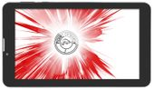 """POINT OF VIEW Tablet 551, 7"""" 3G, 1GB+8GB, IPS"""