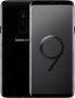 SAMSUNG Galaxy S9+ 64GB Black