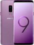 SAMSUNG Galaxy S9+ 64GB Lilac Purple