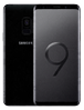 SAMSUNG Galaxy S9 64GB Black (SM-G960FZKDNEE)