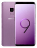 SAMSUNG Galaxy S9 64GB Lilac Purple (SM-G960FZPDNEE)