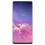 SAMSUNG SM-G973 Galaxy S10 8/128GB Prism Black