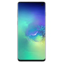 SAMSUNG SM-G973 Galaxy S10 8/128GB Prism green