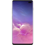 SAMSUNG SM-G975 Galaxy S10+ 8/128GB Prism Black
