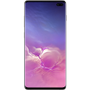 SAMSUNG SM-G975 Galaxy S10+ 8/512GB Ceramic Black