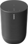 SONOS MOVE Portable All-In-One-Smart Speaker