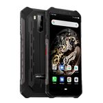 "uleFone Armor X5 MT6763/ 3+32/ 5.5""HD+/ 5000mAh/ And9 (U-ARMOR-X5)"