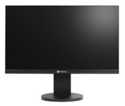 "NEOVO Neovo FS Series 24"" FHD/Slim Bezel/ DP/ HDMI/ Height adjustable (FS-24G)"