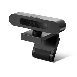 LENOVO 500 FHD WIN HELLO WEBCAM (4XC0V13599)