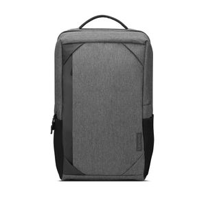 LENOVO Business Casual 15.6inch Backpack (4X40X54258)