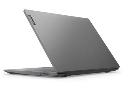 LENOVO V15-IIL I5-1035G1 1.0GHZ 15.6IN 8GB 256GB NOOPT W10P IRON GRAY   IN SYST (82C500A3MX)