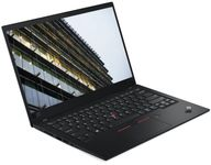 "LENOVO ThinkPad X1 Carbon 14"" FHD Touch I7-10610U 16GB 512GB W10P"