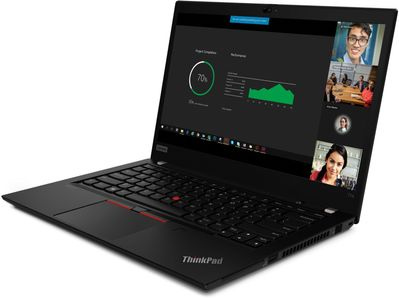 LENOVO T14 14IN FHD EPRIVACY TOUCH I5-10310U VPRO 16GB 512GB W10P   IN SYST (20S0000VMX)