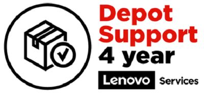 LENOVO 1yr carry in to 4Yr carry in for lenovo E560 (5WS0A23756)