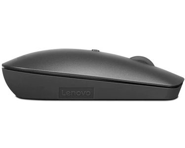 LENOVO ThinkBook Bluetooth Silent Mouse (4Y50X88824)