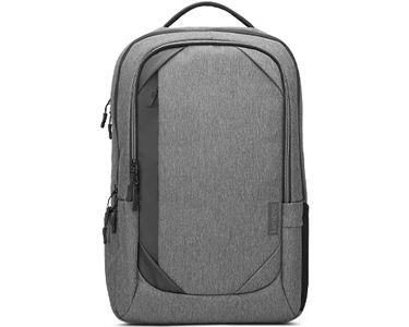 LENOVO Business Casual 17inch Backpack (4X40X54260)