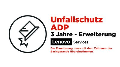 LENOVO EPAC 3YRS ADP F/ TP T431S                      IN SVCS (5PS0A23193)