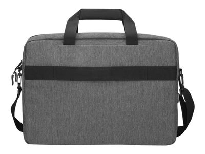 LENOVO Business Casual 15.6inch Topload (4X40X54259)