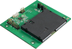 ACS Smart Card Reader Module