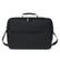BASE XX Laptop Bag Clamshell 13-14.1inch Black