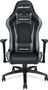 Anda Seat Axe Racing Style Gaming Chair FOCUS
