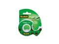 SCOTCH Tape SCOTCH Magic 810 19mmx7,5m ref (2)