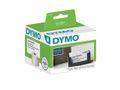 DYMO Etikett DYMO navneskilt 51x89mm (300)