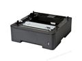 BROTHER Optional tray for HL-5450DN (500 sheets)