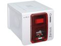 EVOLIS Zenius kortprinter,  usb kit med program,