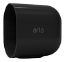 ARLO Ultra and Pro 3 Camera Housing - Black