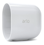 ARLO Ultra and Pro 3 Camera Housing - White
