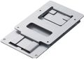 BIXOLON Wall Mounting Bracket for