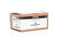 TOSHIBA Cyan Toner Cartridge (T-305PC-R)