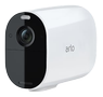 ARLO ESSENTIAL XL SPOTLIGHT CAMERA 1-PACK