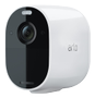 ARLO ESSENTIAL INDOOR CAMERA 1080P video motion detect Night vision WIFI