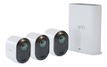 ARLO GEN5 WIRE-FREE 3-CAM KIT 3-MONTH SMART V2