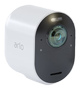 ARLO GEN5 ADD-ON CAMERA V2