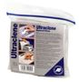 AF Ultraclene wet&dry surface wipes (2x10 pcs)