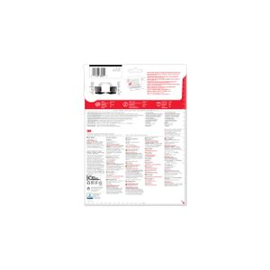 "3M Privacy Filter 11.6"""" Widescr (PF116W9B)"