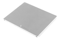 GREENCELL Green Cell Battery for Apple Macbook Pro 13` A1278 A1322 (2009) 11,1V