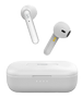 SIGN Freedom wireless in-ear buds, white