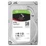 SEAGATE IronWolf SATA 5900 64 2000