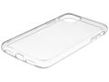 SANDBERG Cover iPhone 11 Soft Clear