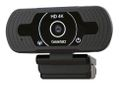 GEARLAB G63 HD Webcam PLPD20A
